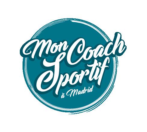 Mon Coach Sportif Madrid